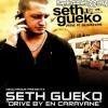 sethgueko51
