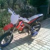 stunteur64