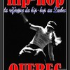 hiphopfrancophone