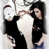 xx-kaulitz-th