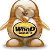 woodland-club