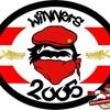 Chansons-winners-2008