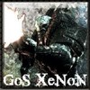 GoS-XeNoN