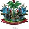 haiti-kompas