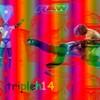tripleh14