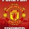 x-Manchester-United-x