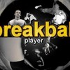 breakballplayer2008