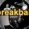 breakballplayer2008