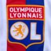 ol-saison2007-2008