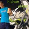 hicham-aliens