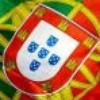 portugaleuro08