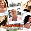 Desper-Housewive