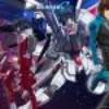 xx-Gundam-Seed-xx