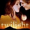 twilight12899