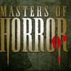 masters--of--horror