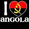 angola-crew