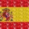 Petiite-Espagnol-Du69
