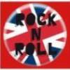 portail-du-rock