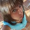 sofia59552