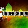 djs-underground