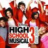 highschoolmusical100-x
