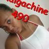 malgachine-dofe-490