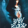 babyblood01