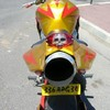 motard02230