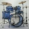 drumandpassion
