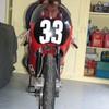 50ccracer