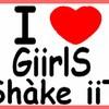 Girls-Shake-it