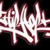 miss-rap-rock19