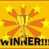 winner010