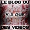 leblogouyakeuDviDO