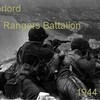 overlord-1944-1945-sound
