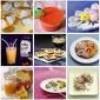 miams-les-recettes