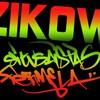 Zikow