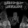 BlingLaRecordz