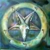 rege-satanas