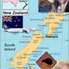 kiwiland-NZ