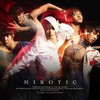 TVXQ-OFFICIEL