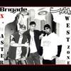 brigade-p