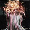 coiffure-et-ongle