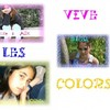 les-colors