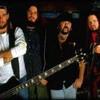 Pantera-CowboysFromHell