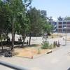 liad-es-2007
