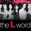 Photos-TheLWord