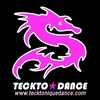 tecktoniquedance