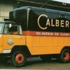 calberson