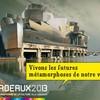 bordeaux-2013